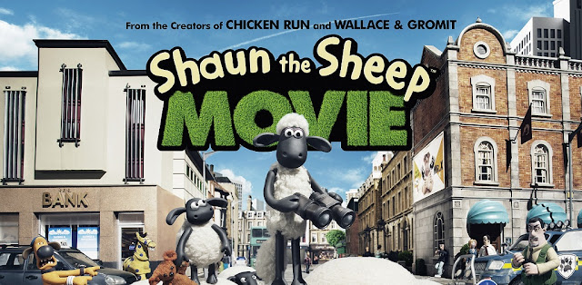 Download Subtitle Indonesia Film Shaun the Sheep Movie (2015) BluRay