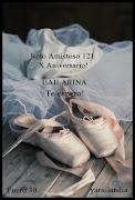 Reto Amistoso 121