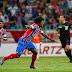 Gols do jogo: Bahia 2x0 U. César Vallejo - Copa Sul-americana 2014