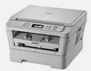 Download Driver Printer Brother DCP-7055 for windows 7/XP/VISTA/8/8.1