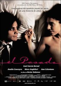 descargar El Pasado – DVDRIP LATINO