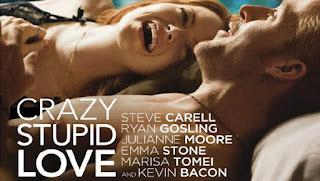 Film Paling Cocok Ditonton Saat Putus Cinta