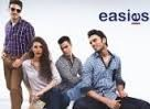 Easies Clothing 60% off + 30% off Coupon