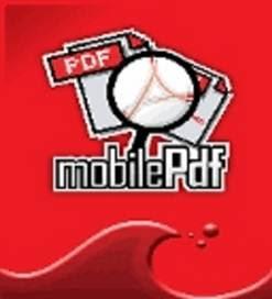 mobile-pdf-reader