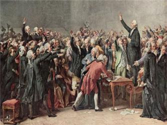 The Legislative Assembly Convening  October 1  1791Legislative Assembly French Revolution