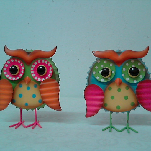 http://shop.tmigifts.com/owl-standing-with-bug-eyes-3-asst-312108/dp/7956