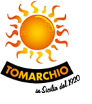 http://www.tomarchiobibite.it