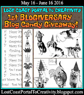 15th bloganiversary giveaway 16-6