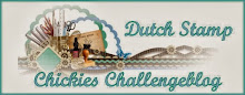 dutchstampchickies