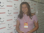 Catharina Montiny