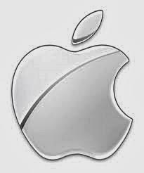 Apple'dan iWallet Geliyor! - Webnolojist