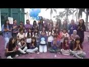 beliebers indonesia