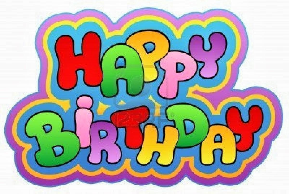 Happy Birthday Para Hombres Imagenes ~ Im�genes de cumplea�os y frases