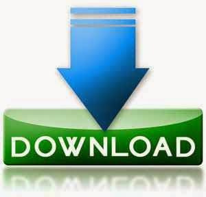 Aplikasi mempercepat download android
