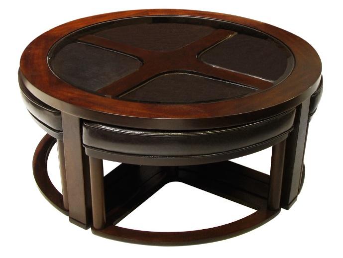 Ohgoddess muebles for Silla que se convierte en mesa