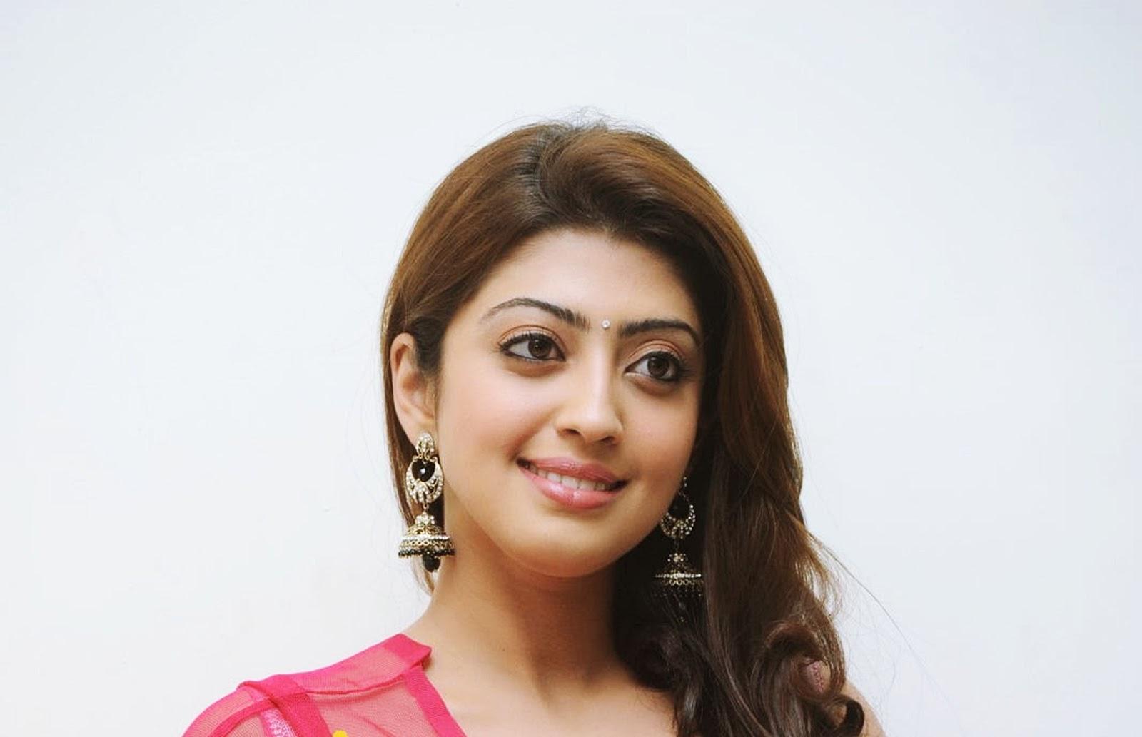 Pranitha Filmography Pranitha Subhash Profi...