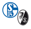 Live Stream FC Schalke 04 - SC Freiburg
