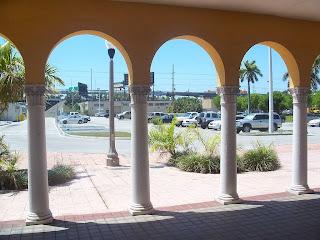 Hialeah Debt Collection Agency Florida