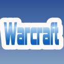 http://3.bp.blogspot.com/-JlNNzKWPDks/UC9oJt2wbUI/AAAAAAAACB8/Xfp-IF4oJR4/s1600/cs+1.6+Warcraft+Serverlar.png