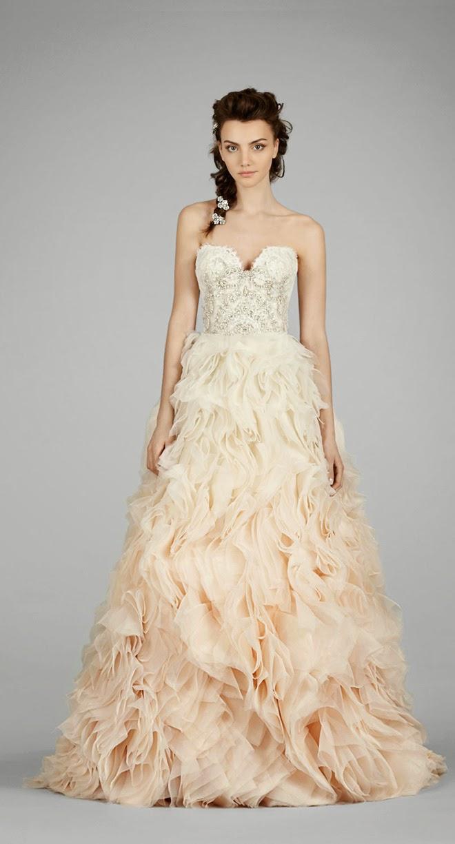 Lazaro Wedding Dresses Website 76 Superb Please contact Lazaro for