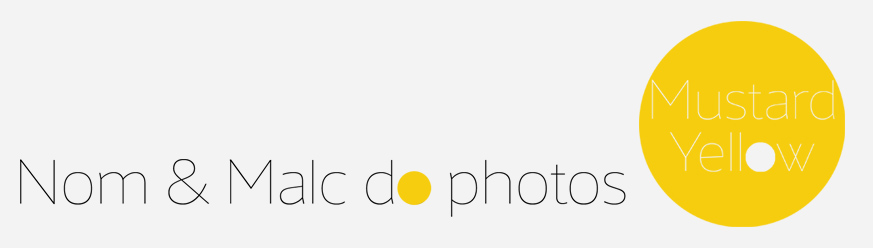 Mustard Yellow Photography- Birmingham UK Wedding Photographers