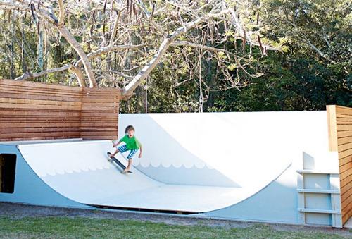 Have Fun In Your Backyard Creative Ideas For Outdoor Fun