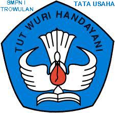 Lowongan Kerja 2013 Mojokerto Desember 2012 : Rekrutmen Tata Usaha Sekolah Menengah Pertama Negeri I Trowulan