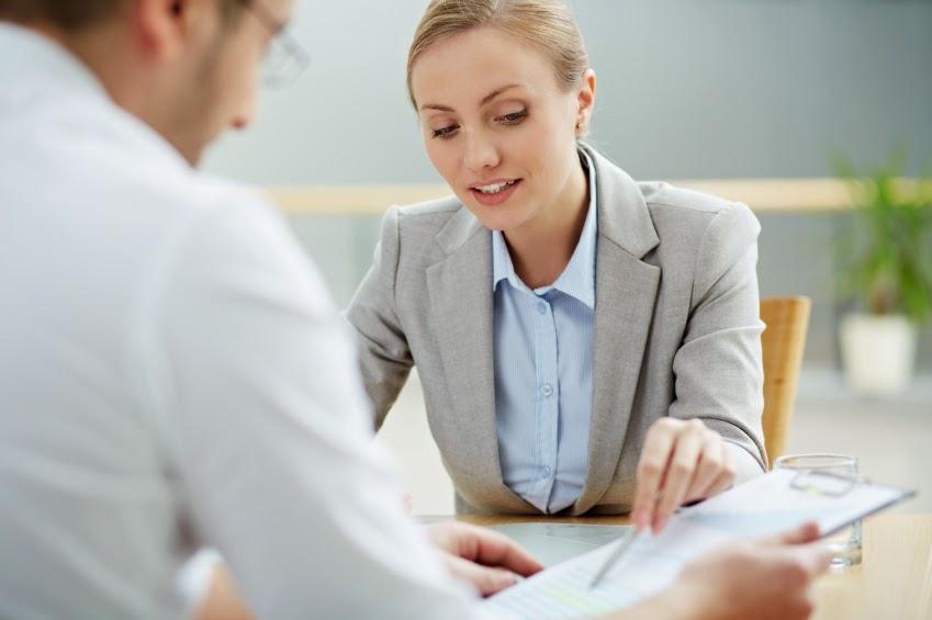 tips negosiasi gaji saat wawancara kerja