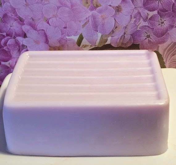 https://www.etsy.com/listing/224964697/all-natural-handmade-goats-milk-soap?ref=shop_home_active_2