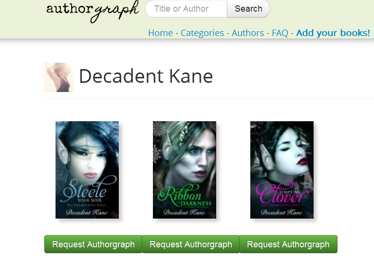 https://www.authorgraph.com/authors/DecadentKane