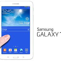 Samsung Galaxy Tab 3 Lite Stock Rom İndir Yükle - Android Format