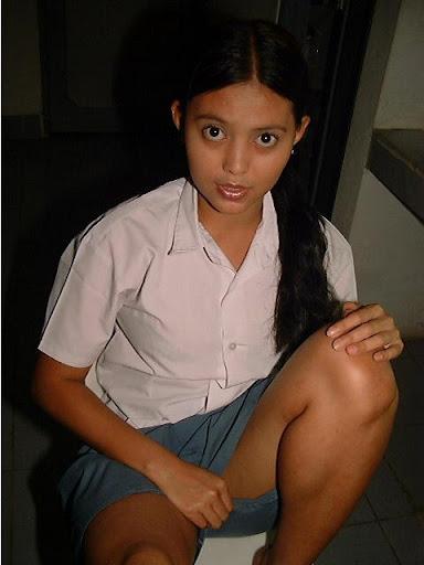 DPS girl neha photo set   nudesibhabhi.com