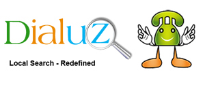 """Dialuz"" Hiring Freshers As SEO-Trainee @ Hyderabad"