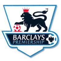 Live Score Liga Inggris