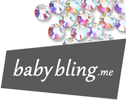BabyBling.me