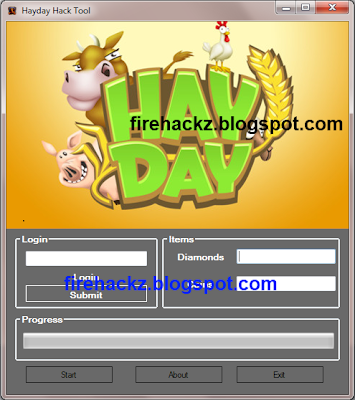 Free Download To Download Hay Day Game Free Download From Mediafire