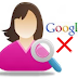 Know Why Google is Not Showing Your Photo in Search Results