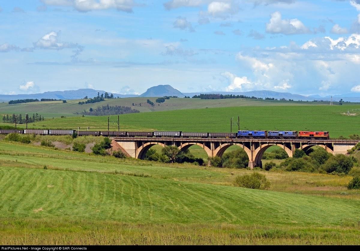 RailPictures.Net (149)