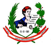 """INSTITUCIÓN EDUCATIVA N° 7003 """"MANUEL FERNANDO BONILLA"""""""
