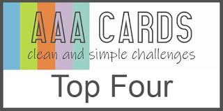 AAA Cards #166