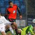 Crónica: Real Madrid Castilla 3-1 Real Sociedad B