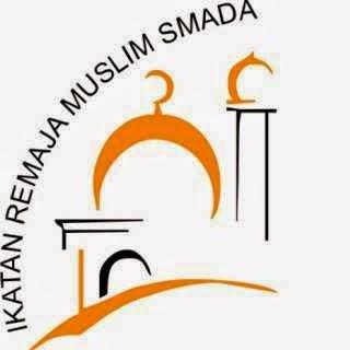 PEJUANG ISLAM KABUR DENGAN PRINSIP ASAS ISLAM