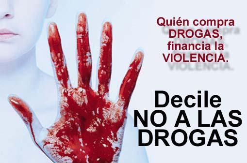 Imagenes De Las Drogas