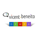 Vicent Beneito