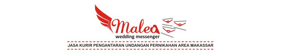 Maleo Wedding Messenger