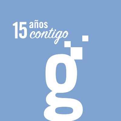 Yunquera TICs