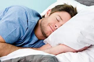 احترس من هذه النصائح الوهمية لا تساعدك على النوم العميق