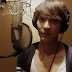 BTOB Minhyuk – Open Lyrics + MP3