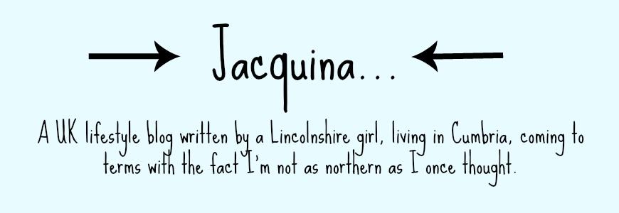 Jacquina