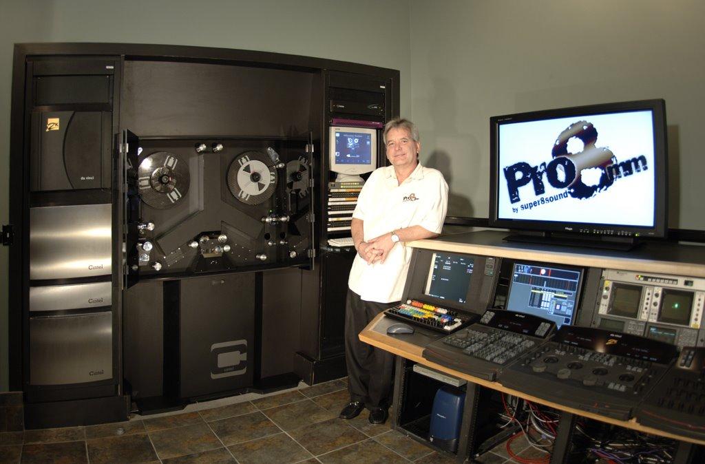 pro8mm 39 s blog on the power of super 8 film the super 8. Black Bedroom Furniture Sets. Home Design Ideas